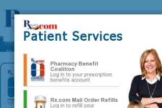 Pharmacy RX reviews and complaints