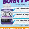 Pharmalite XS Keto Com reviews and complaints