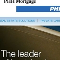 PHH Mortgage