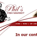 Phil Seafoods