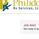 Philidor Rx Services reviews and complaints
