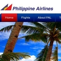 Philippine Airlines reviews and complaints