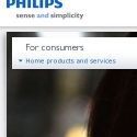Philips reviews and complaints