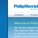 Phillip Morris reviews and complaints