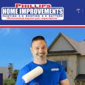 Phillips Home Improvements Of Plano