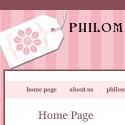 Philomena Boutique and Services