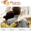 Phoenix Financial Solutions