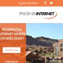 Phoenix Internet reviews and complaints