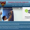 Phoenix Painting Company