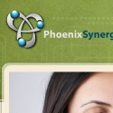 Phoenix Synergy