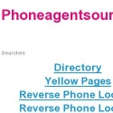 Phone Agent Source