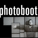 Photo Booth Artist reviews and complaints