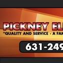 Pickney Electric