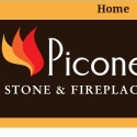 Picone Stone And Fireplace
