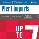 Pier 1 Imports reviews and complaints