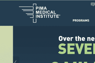 PIMA Medical Institute reviews and complaints