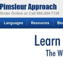 Pimsleur Approach reviews and complaints