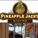Pineapple Jacks Bistro reviews and complaints