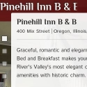 PINEHILL INN reviews and complaints
