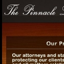 Pinnacle Law Firm