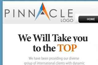 Pinnacle Logo reviews and complaints