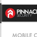 Pinnacle Security