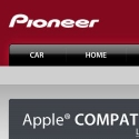 Pioneer Electronics reviews and complaints
