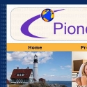 Pioneer Telephone reviews and complaints