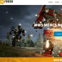 Piranha Games reviews and complaints