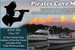 Pirates Cove Marina reviews and complaints