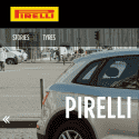 Pirelli reviews and complaints