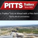 Pitts Enterprises reviews and complaints
