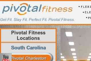 Pivotal Fitness reviews and complaints