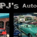 Pjs Auto World