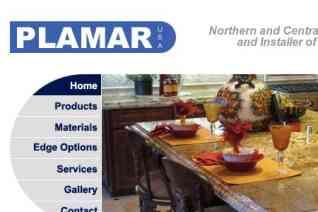 Plamar USA reviews and complaints