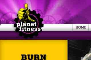 Planet Fitness reviews and complaints