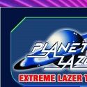Planet Lazer