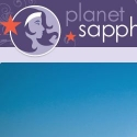Planet Sappho reviews and complaints