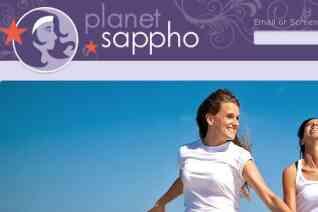 Planet Sappho reviews and complaints