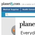 PlanetRX