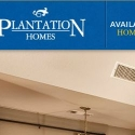 Plantation Homes reviews and complaints
