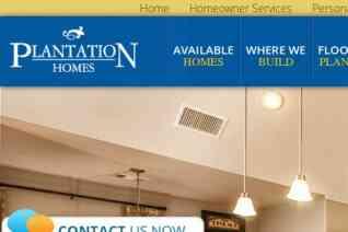 Plantation Homes reviews and complaints