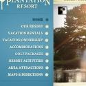 Plantation Resorts