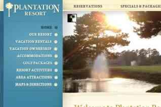 Plantation Resorts reviews and complaints