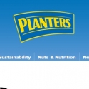 Planters reviews and complaints