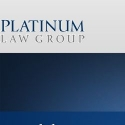 Platinum Law Group reviews and complaints