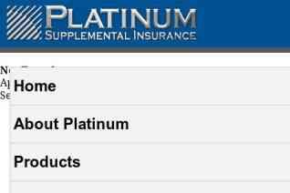 Platinum Services reviews and complaints