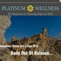 Platinum Wellness