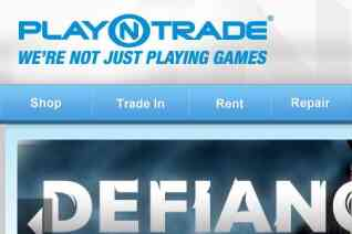 Play N Trade reviews and complaints