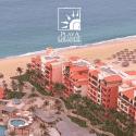 Playa Grande Resort reviews and complaints